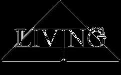 Living Design & Build Logo.png