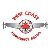 West Coast Lumberjack Shows