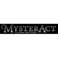 Les Productions MysterAct