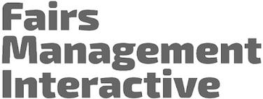 fmi logo 3.png