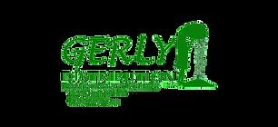 logo Gerly piti png.png