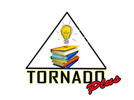 Le premier gradué en Electricité du Programme Tornado Plus
