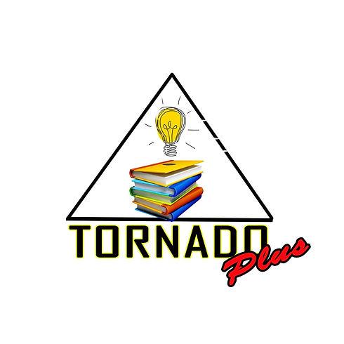 Logo Tornado plus.jpg