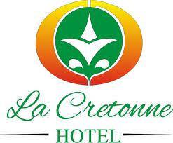 Logo La Cretonne.jfif