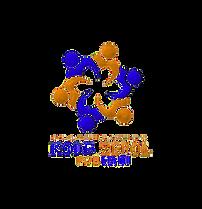 logo kole zepol piti png.png
