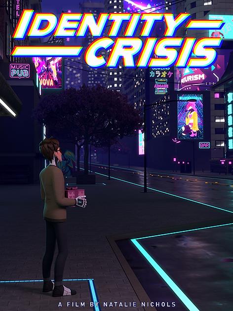 Identity-Crisis_Portrait-Poster.png