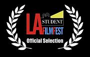 LA_StudentFilmFest_Laurel_WhiteBlack_Off