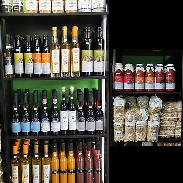 Favuzzi huiles-sauce-pâtes.png
