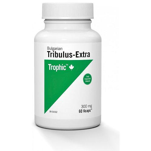 Tribulus-extra de Bulgarian Trophic