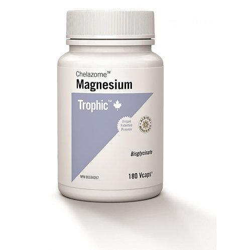 Magnésium Trophic