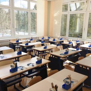 7 - учебный класс (1024x768).jpg
