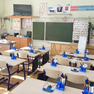 8 - учебный класс(1024x768).jpg