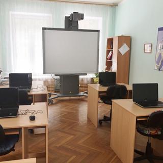 11 компьютерный класс (1024x768).jpg