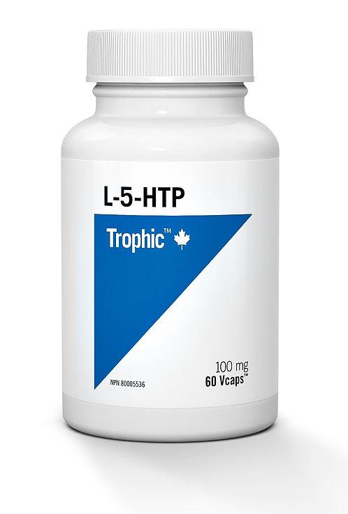 L5-HTP