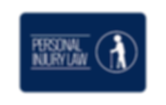 www.LeoneLawFirm.com, California Personal Injury and Employment Attorney