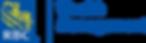rbc-wm-logo-en.png