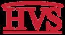 HVS_Global_Hospitality_Services_(logo).p