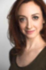 Lindsay Brill Headshot 1.jpg