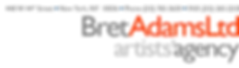 bret adams logo.png