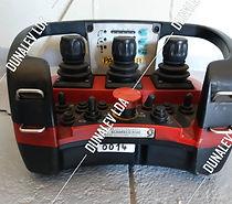 Scanreco RC400 Palfinger 46844 - EEA4471