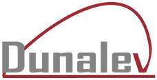 Dunalev - Comércio de Gruas e Peças