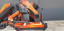 PK 340002 SH - 2011