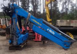 Epsilon E160 L