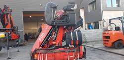 Fassi F170A.22_2007 (10)