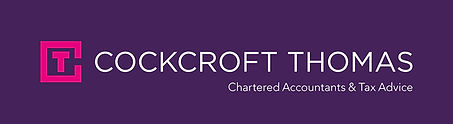 Chartered Accountant Auckland