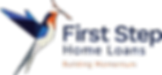 Logo__ScaleWidthWzIyMF0.png