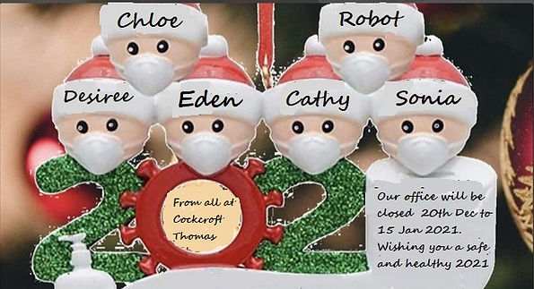 ChristmasCard2020(2).jpg