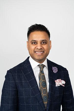 Dr. Hiren Patel headshot.jpg