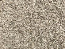 Paving Sand.jpg