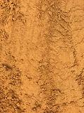 Bricky Sand.jpg