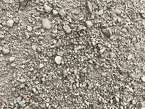 Concrete Gravel.jpg