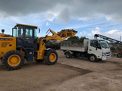 Loader with Truck.jpg