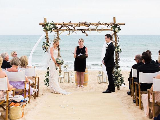 Julie-and-Per-Martin-Wedding-269.jpg