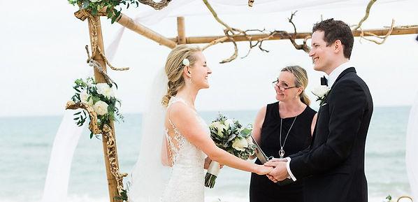 Julie-and-Per-Martin-Wedding-273 (2).jpg