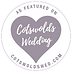 Mono-Official-Cotswolds-Wedding-Badge.pn