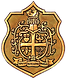 Kappa-Crest.png