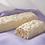 Thumbnail: Protein Bars:  Vanilla