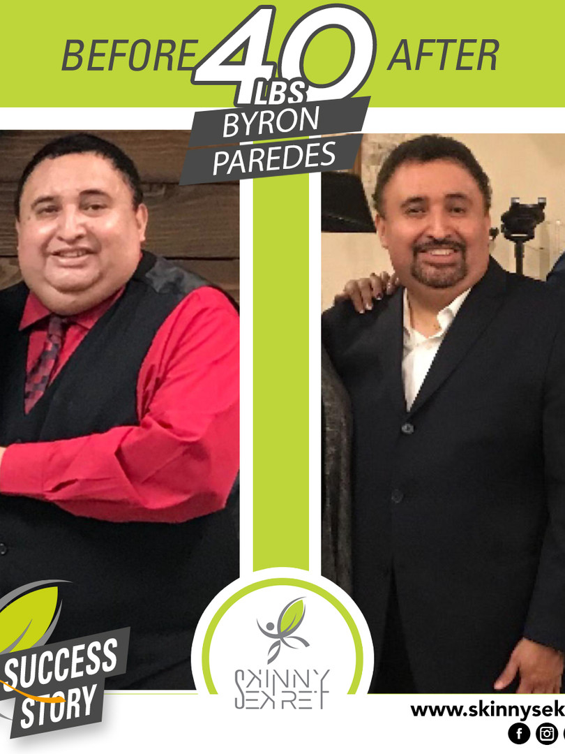 TRANSFORMATION- BYRON PAREDES 40LBS.jpg
