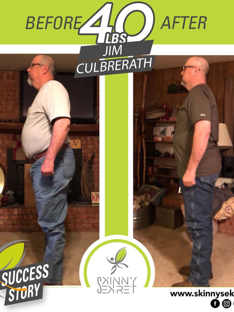 TRANSFORMATION JIM CULBRERATH 40LBS.jpg