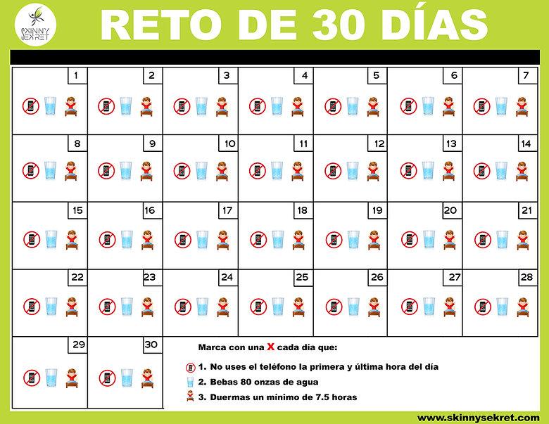 reto calendar 150.jpg
