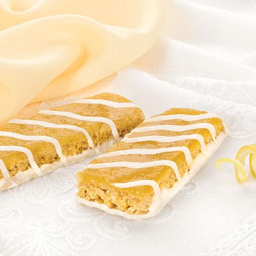 Protein Bar: Lemon Cream