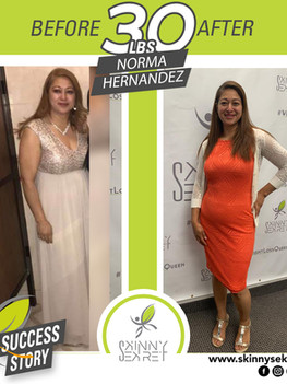 Norma Hernandez - TRANSFORMATION.jpg