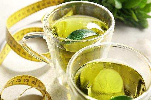Skinny Tea: Cleansing Tea / Te Limpiador