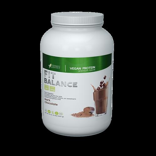 Perfect Balance: Protein / Proteina