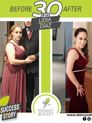 LIDIA DIAZ 30LBS TRANSFORMATION  copy.jp