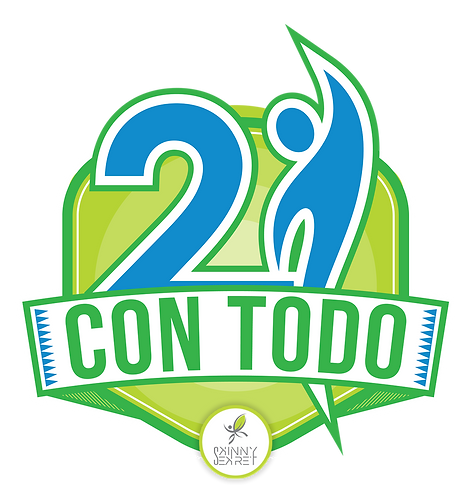 21 logo new.png